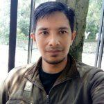 Hujat Ustadz Somad, Wartawan Olahraga Dipecat