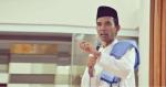 Ust. Abdul Somad Mimpi Buruk Bagi Para Pemecah-Belah