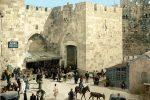 Palestina; Sebelum Kedatangan Zionis Yahudi