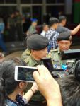 Kapuspen TNI: Prajurit TNI Yang Terjun ke Dunia Politik Harus Pensiun Dini