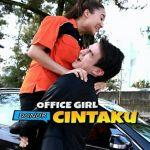 Pemeran Office Girl Donor Cinta SCTV Meriahkan Azam I-Center Sumenep