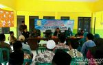 Babinsa Koramil 0827/09 Pragaan Hadiri Sosialisasi Kampung KB