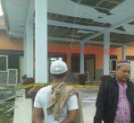Teror Bom Desa Guluk-Guluk, Polisi Diminta Serius Ungkap Pelaku