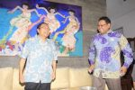 Strategi Rizal Ramli Terbukti Naikkan Posisi Tawar Indonesia di Hadapan Amerika dan China