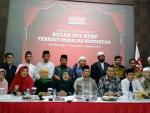 Internasionalisasi Haji Dinilai Bahayakan Umat Islam