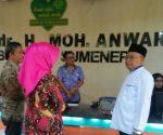 Inilah Tata Tertib dan Jam Besuk  RSUD dr. H. Moh. Anwar Sumenep