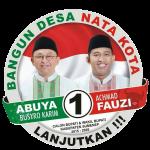 Ex Dirut PT WUS Kembalikan Uang Korupsi, Bagaimana Status Hukum Bupati dan Wabup Sumenep?