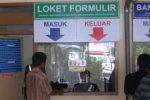 Gak Perlu Ngantri di Samsat Malang Kota