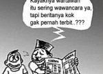 Wartawan Madura Expose,Identitasnya Tercantum di Box Redaksi,Hati-hati Penipuan..!!!