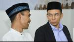 Aneh, Ustadz Abdul Somad Tak Masuk 200 Dai Terekomendasi Yang Dirilis Kemenag