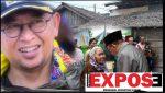 Bupati Busyro Tak Mau Kompromi Soal Pemotongan Bantuan RTLH