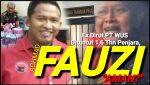 Dirut PT WUS Dituntut 1,6 Thn Penjara, Achmad Fauzi Aman ?