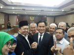 YIM Bersyukur: Alfian Tanjung Dibebaskan