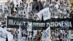 Amar Putusan PTUN Dinilai Tidak Nyatakan HTI Organisasi Terlarang