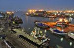 Kembangkan Tanjung Emas, Pelindo Investasi Rp 1,6 Triliun