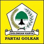 Golkar: Sulit Bersama Jika PDIP Paksakan Cawapres Jokowi