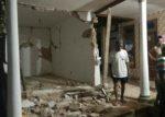 Beredar Daftar Korban Gempa, Begini Penjelasan Kepala BPBD Sumenep