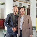 HM Husni, Tokoh Muda Jawa Timur Berharap Masyarakat Tidak Golput