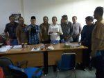 Sekber Pers Indonesia Resmi Dideklarasi