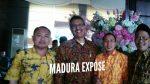 Ketua STIDAR Sumenep Hadiri Rapim,di Belagri Hotel and Convention Papua Barat