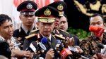 Kapolri Perintahkan Humas Polda,Polres dan Polsek Jalin Kerjasama dengan Media Online