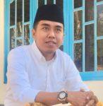 Mahasiswa Sumenep Desak Jokowi Bubarkan BPWS