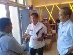 Klaim Ditolak BPJS, Direktur RSUD Sumenep Murka