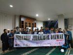 Pelatihan One Masjid One Journalist Angkatan ke-5 Digelar