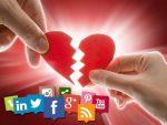 Fenomena Media Sosial Pemicu Perceraian