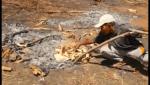 Semburan Api Kalianget: Kabag SDA Sumenep Diminta Lakukan Penelitian