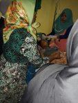 3 Orang meninggal, Ternyata Sumenep Wilayah Paling Parah Terdampak Gempa Situbondo