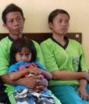 5 Warga Sumenep Jadi Korban Gempa Tsunami Palu