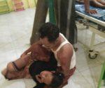 GPMD: Dari mana Pemprov Jatim Keluarkan dana Perbaikan Gempa Rp 23,7 M?