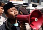 Jokowi Harus Tahu, Banyak Kasus Korupsi Belum Tuntas di Sumenep