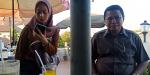 Visit 2018 Tak Jelas, Anggota Dewan Desak Bupati Copot Kadisbudparpora