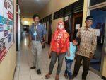 2 Tahun Kematian PNS Disperindag, Polres Sumenep Belum Bekuk Satupun Pelaku