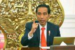 Mardani: Tak Elok Presiden Mengatakan 'Sontoloyo'