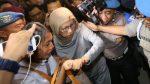IPW: Kasus Ratna Sarumpaet Hanya Heboh di Awal dan Akan Senyap di Ujung