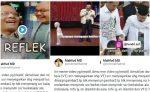 Mahfud MD 'Terpeleset', Nyaris Pilih 'Kodok', Gus A'am: Musuh Sejati Jokowi Adalah Kepalsuan