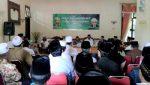 Ingatkan PBNU, Anak Cucu Pendiri NU Sepakat Bentuk Komite Khitthah