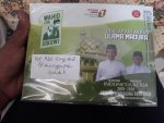Deklarasi Ulama Madura Dukung Jokowi-Ma'ruf , Diprotes Kiai Sepuh PP. Annuqayah Sumenep