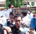 Kisruh Pengangkatan Direksi PT Sumekar Oleh Bupati Busyro Berlanjut