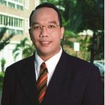 INDUSTRI KONSTRUKSI INDONESIA 4.0 :Tantangan & Solusi