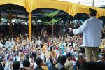 Duh, Honor Kader Posyandu Rp 15.000 per Bulan, Sandiaga Uno: Ya Allah!