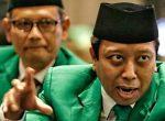 Ketua KPK Membenarkan Penangkapan Ketum PPP Romahurmuziy