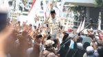 Koalisi Prabowo-Sandi Laporkan 17 Juta DPT Tidak Wajar ke KPU