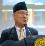 Himbauan PPWI Nasional Pasca Pemilu 2019