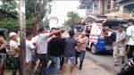 Kalah Suara, Caleg PDIP Meninggal, Caleg Nasdem Dilarikan ke Rumah Sakit