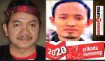 Pengantin Politik Dijelang Pilkada, AQ-MH Layak Disandingkan