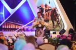 Panglima TNI Harap Organisasi IKKT Dapat Memberikan Manfaat Bagi Prajurit
